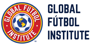 logo_pag_global_futbol_institute