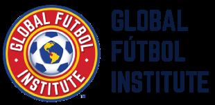 logo_pag_global_futbol_institute